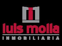 Inmobiliaria Luis Molla