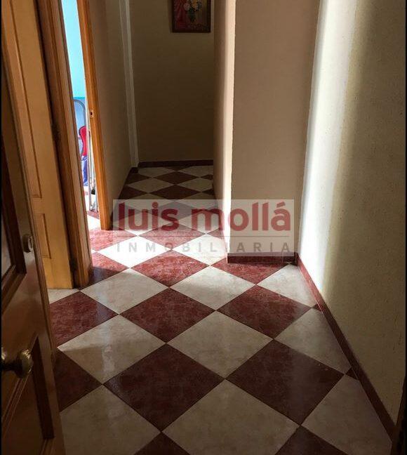 PHOTO-2021-01-14-17-30-41_2 (Copiar)