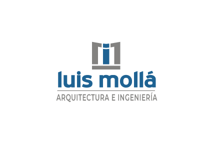Arquitectura técnica e Ingeniería