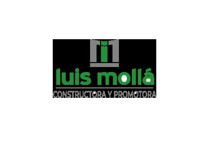 Constructora y promotora